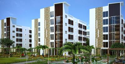 Gallery Cover Image of 3350 Sq.ft 4 BHK Apartment for buy in Banjara Hills for 45191500