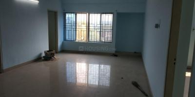 Gallery Cover Image of 1000 Sq.ft 3 BHK Apartment for rent in Adityapur for 7500