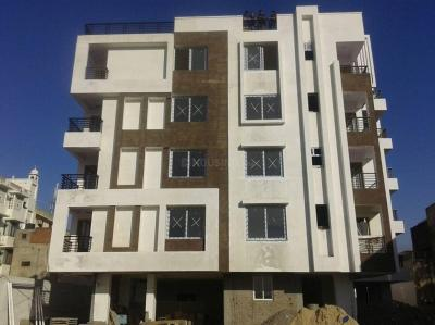 Gallery Cover Image of 2250 Sq.ft 3 BHK Apartment for buy in Murlipura for 14625000