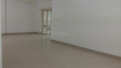 Gallery Cover Image of 1679 Sq.ft 3 BHK Apartment for buy in Thoraipakkam for 11000000