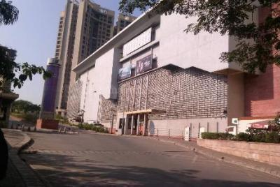 Gallery Cover Image of 1300 Sq.ft 3 BHK Apartment for rent in Neptune Living Point, Bhandup West for 55000