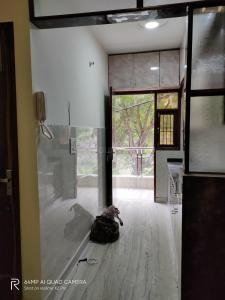 Gallery Cover Image of 950 Sq.ft 3 BHK Independent Floor for buy in Sector 22 Rohini for 8300000
