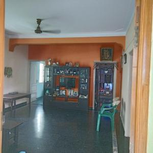 Gallery Cover Image of 3600 Sq.ft 4 BHK Villa for buy in Vijayanagar for 24000000