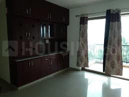 Gallery Cover Image of 982 Sq.ft 2 BHK Apartment for buy in Thaiyur for 3436018