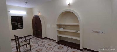 Gallery Cover Image of 1000 Sq.ft 2 BHK Independent House for rent in Nanganallur for 16000