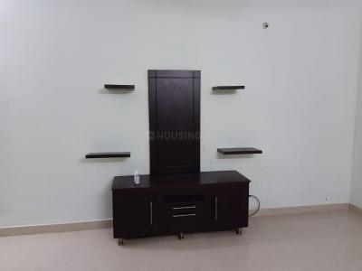 Gallery Cover Image of 1135 Sq.ft 2 BHK Apartment for buy in Confident Antlia Phase 1, B.Hosahalli for 3500000