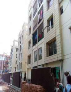 Gallery Cover Image of 1392 Sq.ft 3 BHK Apartment for buy in Bansdroni for 6890000