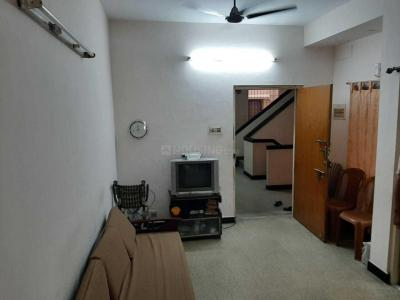 Gallery Cover Image of 700 Sq.ft 2 BHK Apartment for rent in Ayanavaram for 13000