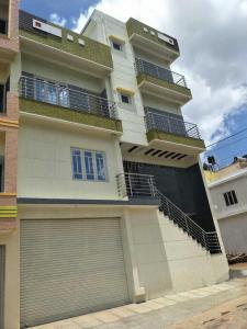 Gallery Cover Image of 2200 Sq.ft 3 BHK Independent House for buy in Sunkalpalya for 11500000