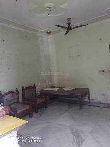 Gallery Cover Image of 270 Sq.ft 1 RK Independent House for rent in Nawada for 4000