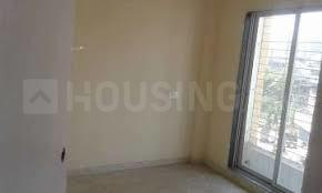 Gallery Cover Image of 700 Sq.ft 2 BHK Apartment for rent in Ghansoli for 22000