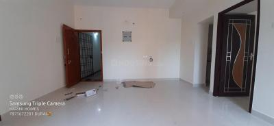 Gallery Cover Image of 1000 Sq.ft 2 BHK Apartment for rent in Adambakkam for 19000
