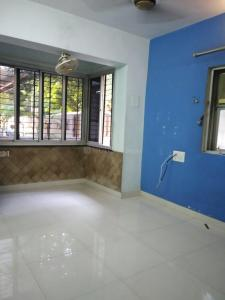 Gallery Cover Image of 800 Sq.ft 2 BHK Apartment for rent in Mulund West for 30000