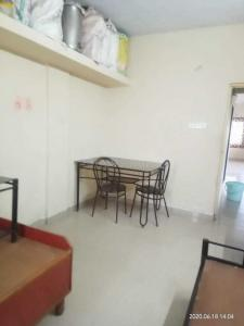 Gallery Cover Image of 850 Sq.ft 2 BHK Independent House for rent in Gokhalenagar for 25000