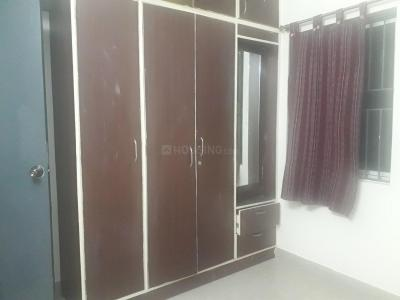Gallery Cover Image of 1200 Sq.ft 2 BHK Apartment for rent in Arakere for 21000