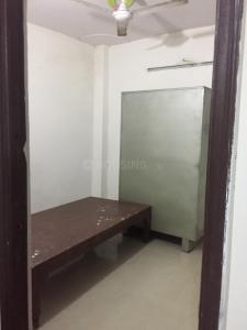 Gallery Cover Image of 340 Sq.ft 1 BHK Independent Floor for rent in New Ashok Nagar for 8000