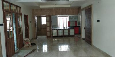 Gallery Cover Image of 1775 Sq.ft 3 BHK Apartment for buy in Jeth Nagar for 29900000