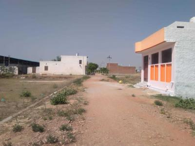 Gallery Cover Image of  Sq.ft Residential Plot for buy in Sewla Jatt for 650000