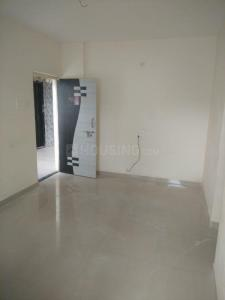 Gallery Cover Image of 650 Sq.ft 1 BHK Apartment for rent in Narhe for 6000