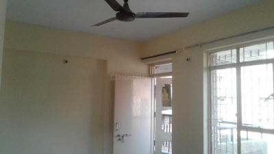 Gallery Cover Image of 1400 Sq.ft 4 BHK Apartment for rent in Jalvayu Vihar, Sector 20 for 16000
