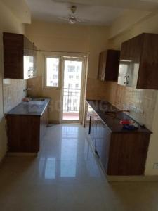 Gallery Cover Image of 1150 Sq.ft 2 BHK Apartment for rent in GOLF CITY, Sector 75 for 14500