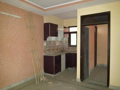 Gallery Cover Image of 380 Sq.ft 1 BHK Apartment for rent in Jai Hind Apartment, Palam for 10000