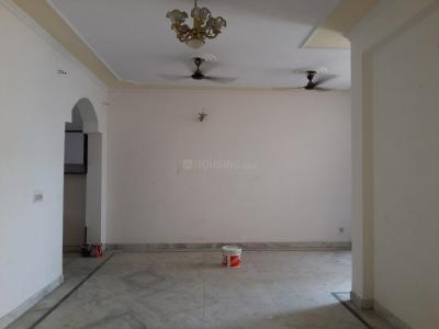 Gallery Cover Image of 1050 Sq.ft 2 BHK Apartment for rent in Sector 34 for 13000