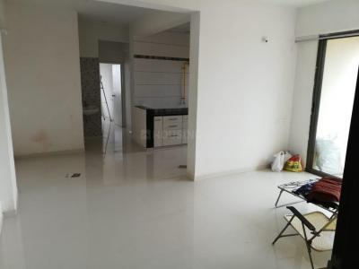Gallery Cover Image of 474 Sq.ft 2 BHK Apartment for buy in Nirnay Nagar for 6800000