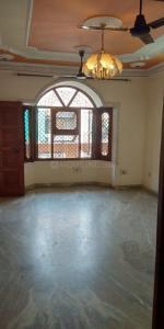 Gallery Cover Image of 1450 Sq.ft 1 BHK Independent Floor for rent in Sector 15A for 10000