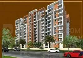 Gallery Cover Image of 1595 Sq.ft 3 BHK Apartment for buy in Kondapur for 6300000