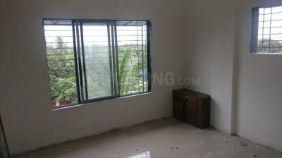 Gallery Cover Image of 800 Sq.ft 2 BHK Apartment for rent in Vikhroli East for 33000