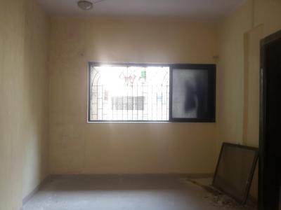 Gallery Cover Image of 600 Sq.ft 1 BHK Apartment for rent in Seawoods for 17000