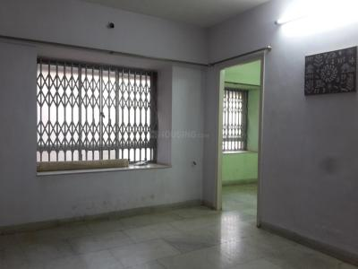 Gallery Cover Image of 575 Sq.ft 1 BHK Apartment for buy in Surya Gokul Paradise, Kandivali East for 8000000