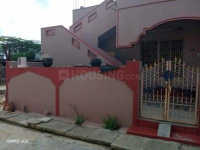 Gallery Cover Image of 2024 Sq.ft 3 BHK Independent House for buy in Renigunta for 7000000