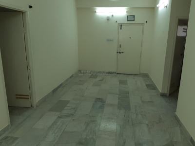 Gallery Cover Image of 950 Sq.ft 2 BHK Apartment for rent in Qutub Shahi Tombs for 15000