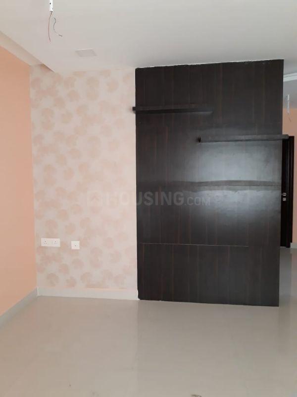 Living Room Image of 2553 Sq.ft 3 BHK Apartment for buy in Sri Ramachandra Nagar for 12500000