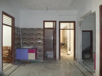 Gallery Cover Image of 1250 Sq.ft 3 BHK Apartment for buy in Govindpuram for 2550000