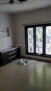Gallery Cover Image of 1750 Sq.ft 3 BHK Independent Floor for rent in Shanti Nagar for 52000