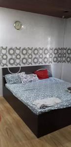 Gallery Cover Image of 550 Sq.ft 1 BHK Apartment for rent in Kopar Khairane for 24000