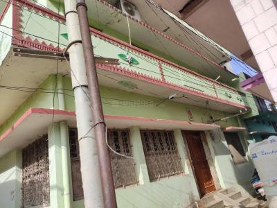 Gallery Cover Image of 2000 Sq.ft 8 BHK Independent House for buy in Khetrajpur for 6000000