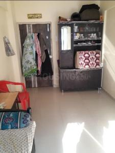 Gallery Cover Image of 620 Sq.ft 1 BHK Apartment for buy in Panvel for 3800000