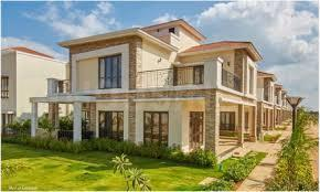 Gallery Cover Image of 3339 Sq.ft 3 BHK Villa for buy in Budigere Cross for 26700000