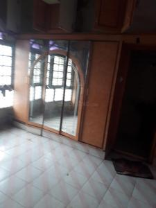 Gallery Cover Image of 1640 Sq.ft 3 BHK Apartment for buy in Amberpet for 6500000