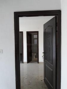 Gallery Cover Image of 1045 Sq.ft 3 BHK Independent Floor for rent in BPTP Park Elite Floors, Sector 84 for 8500