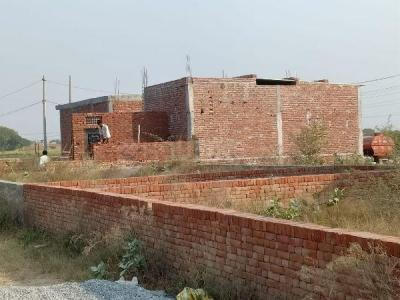 2250 Sq.ft Residential Plot for Sale in Sector 168, Noida