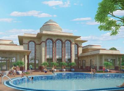 Gallery Cover Image of 1668 Sq.ft 3 BHK Villa for buy in Madiyava for 12000000