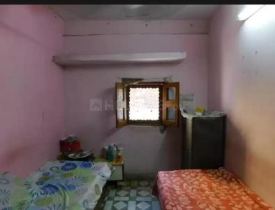 Bedroom Image of Rita Sharma Girls PG in Sector 5 Rohini