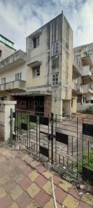Gallery Cover Image of  Sq.ft Residential Plot for buy in Akota for 22500000