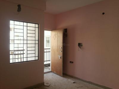 Gallery Cover Image of 950 Sq.ft 2 BHK Apartment for rent in Munnekollal for 20000