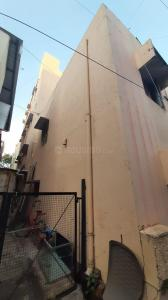 Gallery Cover Image of 672 Sq.ft 2 BHK Independent House for buy in Basavanagudi for 8500000